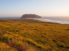 Monterey and Big Sur may 2012 133 by StarskyNotHutch, via Flickr Big Sur Hotel, Big Sur California, Monterey County, Photos Of The Week, Summertime, Road Trip, Scenery, Island, Mountains