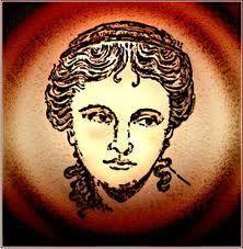 Hiparquia (Maronea, de Tracia, ca. 346 a. C. – ca. 300 a. C.). Fue mujer de Crates. Ambos eran clínicos y al parecer tenían curiosas ideas acerca del amor y la sexualidad. Se fue de su casa literalmente ``en pelota´´´para despreciar las riquezas de su familia y dedicarse a la filosofía.