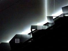 Lounge Bar LA SUITE - Picture gallery