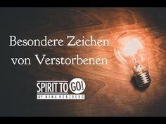 Rudolf Steiner, Wicca, Tarot, Meditation, Religion, Youtube, Granny Love, Protection Spells, Emotional Healing