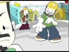 Ο σεισμός στο νηπιαγωγείο, σχέδιο μαθήματος για το σεισμό Donald Duck, Disney Characters, Fictional Characters, Family Guy, Art, Art Background, Kunst, Performing Arts, Fantasy Characters
