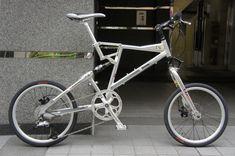 http://www.bikeforums.net/folding-bikes/897915-bikes-we-like-4.html