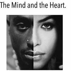 Mind + Music