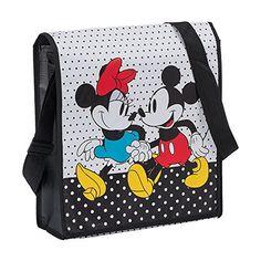 2f334709028 Mickey Mouse 20 oz. Sculpted Ceramic Mug | Disney Classic by Vandor ...