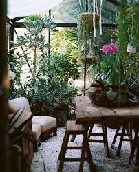 Resultado de imagen para jardines selvaticos