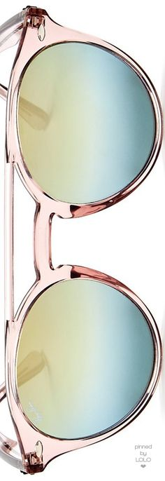 daaceca57e75 112 best Sunglasses images on Pinterest
