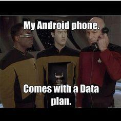 clean funny star trek jokes | Star Trek jokes | Funny