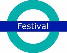 Festival Pier London Guide