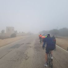 erdal.yazicioglu on.erdal.yaziciogluA nice 112km ride in the fog. We got lost couple of times but we made back safely.  Very nice first coffe @carbonwheels . Thank@you guys for having us!  Maybe a recovery ride tomorrow otherwise this was it for 2017. See you all next year with new targets! Happy new year!  #trekbikes #trek #trekmadone #madone9 #cycling #roadbike #cyclist #bikestagram #cyclinglife #instacycling #roadcycling #bikeporn #bikelife #trekbicycleturkey #aquamatch_turkey…