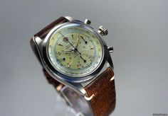 Image result for rolex chronograph