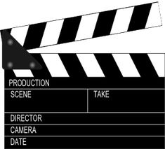 New to filmmaking? Here are a few tips for young film directors.