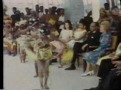 Mr. Mike's Mondo Video (1979 film)