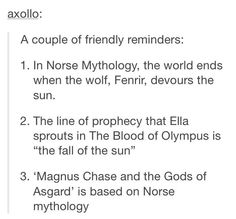What Was Apollo S Car Called In Percy Jackson