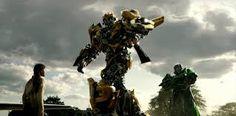 !!HD!! Transformers: The Last Knight Online Watch .full.Free
