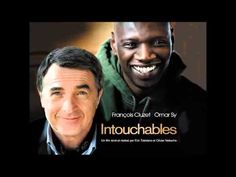 00:00 Ludovico Einaudi -- Fly 03:22 Ludovico Einaudi -- Writing Poems 07:32 George Benson -- The Ghetto 12:29 Omar Sy & François Cluzet -- L'Arbre Qui Chante...