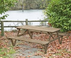 Teak 6ft Garden Pub Bench #benches #teak #corido #gardenfurniture