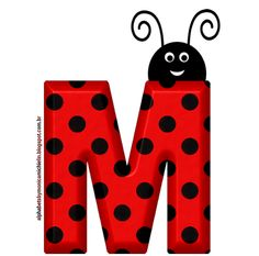 This PNG image was uploaded on June pm by user: Alexandrevna and is about Alphabet, Chat Noir, Joint, Ladybird, Ladybug. Ladybug Cake Pops, Ladybug Party, Miraculous Ladybug, Festa Lady Bag, Planner Stickers, Childhood Images, Stylish Letters, Frog Illustration, Ladybug Crafts
