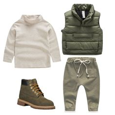 71 Best Casual Fall Outfits for Boy Toddler mateo boy fashion outfits style fashion boy style boys fashion boy fashion boys clothes Baby Outfits, Outfits Niños, Little Boy Outfits, Toddler Boy Outfits, Children Outfits, Children Dress, Children Clothes, Young Children, Cheap Baby Boy Clothes
