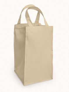 8af311d10c Canvas Bags, Paper Shopping Bag, Cotton Canvas, Reusable Tote Bags