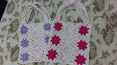 Bolsas de croche  Faça seu orçamento Rafaelamchiarello@gmail.com