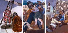 Image result for paula rego