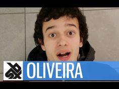 OLIVEIRA  |  Swissbeatbox Is An Art #Beatbox #BeatboxBattles #WeLoveBeatBox #swissbeatbox @swissbeatbox - http://fucmedia.com/oliveira-swissbeatbox-is-an-art-beatbox-beatboxbattles-welovebeatbox-swissbeatbox-swissbeatbox/