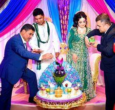Weeding Dress, Dress Wedding, Wedding Stage Backdrop, Afghan Wedding, Nikkah Dress, Afghan Girl, Henna Night, Afghan Dresses, Sharara