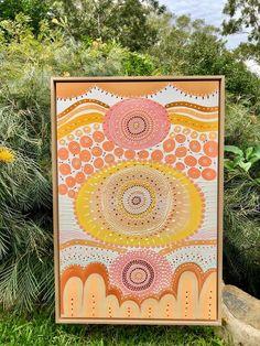 Canvas Art, Canvas Prints, Lino Prints, Block Prints, Fine Art Prints, Framed Prints, Haida Art, Indigenous Art, Indigenous Australian Art