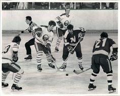 70's buffalo sabres players - Google Search
