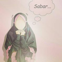 Hijab Niqab, Hijab Outfit, Hijab Dress, Love Cartoon Couple, Girl Cartoon, Islamic Cartoon, Anime Muslim, Hijab Cartoon, Street Hijab Fashion