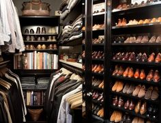 jealousyyouhavetoearn:  Success is the only Option!Going Huge  - a Gentleman's Blog