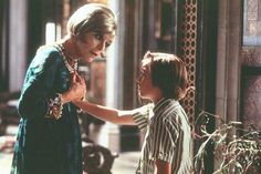 """""""it's my heart and it's broke , can you feel that?"""" do filme Grandes Esperanças, baseada na homônima e maravilhosa obra de Charles Dickens. Can You Feel It, How Are You Feeling, Anne Bancroft, Inspirational Movies, Rhymes For Kids, Grey Gardens, Great Expectations, Someone Like You, Frases"""