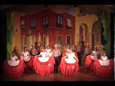 Danza Folklórica Quintana Roo Mestizo - YouTube Places Around The World, Around The Worlds, Quintana Roo, Table Decorations, Youtube, Home Decor, Mongrel, Dancing, Decoration Home