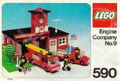 This is the one I had as a kid. Couldn't even try to count the hours I spent playing with these and the rest of my Lego collection.