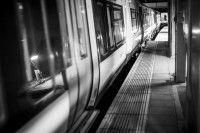 Blog do Dr. Iannini.: Justiça do Trabalho condena Metrô-DF ao pagamento ...