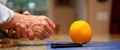 Diga adeus às dores da chicungunha em poucos dias com este remédio caseiro! - http://comosefaz.eu/diga-adeus-as-dores-da-chicungunha-em-poucos-dias-com-este-remedio-caseiro/