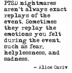 EMDR Therapy - Page 3 of 13 - Trauma Therapy - Eye Movement Desensitization And Reprocessing Ptsd Awareness, Mental Health Awareness, Stress Disorders, Anxiety Disorder, Infp, Ptsd Quotes, Quotes About Ptsd, Abuse Quotes, Complex Ptsd