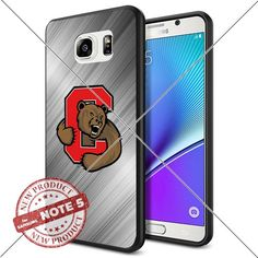 NEW Cornell Big Red Logo NCAA #1091 Samsung Note 5 Black Case Smartphone Case Cover Collector TPU Rubber original by ILHAN [Silver BG] ILHAN http://www.amazon.com/dp/B0188GPKZM/ref=cm_sw_r_pi_dp_-ZlMwb1YWKKG8
