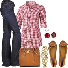 """""""Untitled #357"""" by amy-phelps on Polyvore"""