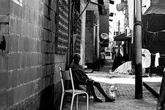 https://flic.kr/p/uPdgtD | Street Photography. Barca Village. Vila da Barca. Fotografia de Rua. Photographer: Luxã Nautilho. Belém, Pará, Brazil | Street Photography. Barca Village. Vila da Barca. Fotografia de Rua. Photographer: Luxã Nautilho. Belém, Pará, Brazil