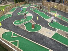 Crazy-Golf-5.jpg 1,920×1,440 pixels