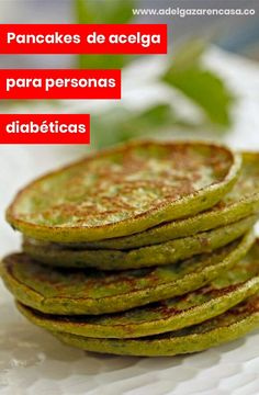 Diabetic Recipes, Healthy Recipes, Pickles, Cucumber, Diabetes, Pancakes, Cabbage, Meals, Vegetables