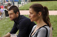 Cinemax Renews Banshee for Season Three