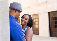 Engagement and Wedding photographer in Atlanta, Georgia_0245
