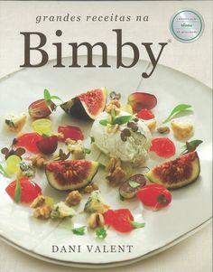 Grandes Receitas na Bimby