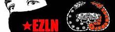EZLN-CNI: Declaración Conjunta sobre ataque gubernamental contra San Francisco Xochicuautla
