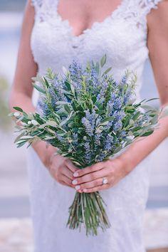 Wedding Bouquets, Wedding Flowers, Wedding Dresses, Pastel Blue Wedding, Nosegay, Wedding Hands, Hand Bouquet, Flower Arrangements, Wedding Planning