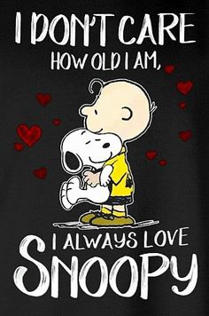 Snoopy, Charlie Brown, and all The Peanut Gang Charlie Brown Quotes, Charlie Brown Characters, Charlie Brown And Snoopy, Snoopy Images, Snoopy Pictures, Peanuts Cartoon, Peanuts Snoopy, Snoopy Hug, Snoopy Tattoo