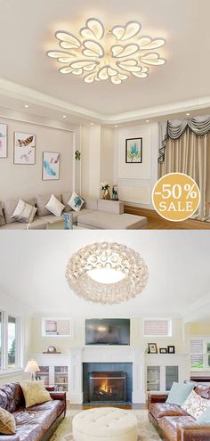 Led Ceiling Lights, Ceiling Lamp, Wall Lights, Copper Kitchen Faucets, Pendant Lamps, Living Room Lighting, Living Room Bedroom, Superior Quality, Tiny Houses