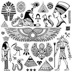 埃及素材 - Google 搜索